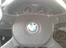 Used 1990 BMW 320 for sale at best price
