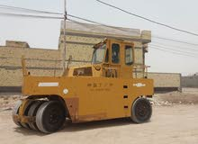 Used Bulldozer in Basra is available for sale