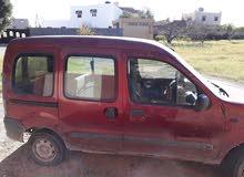 Best price! Renault Kangoo 2000 for sale