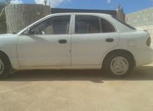 Best price! Hyundai Accent 1996 for sale