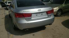 Hyundai Sonata for sale in Tripoli