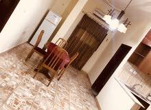 شقة للايجار في حي الاندلس