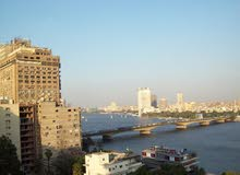 apartment for sale More than 5 directly in Giza District