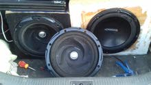 Used Amplifiers for sale
