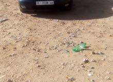 Used Hyundai Sonata in Zintan