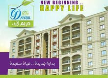 apartment More than 5 in Alexandria for sale - Seyouf