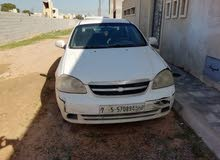 Optra 2007 for Sale