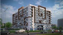 السعر 650.000  درهم امتلك شقتك في اجمل مناطق دبي لاند ارجان، مشروع الز,