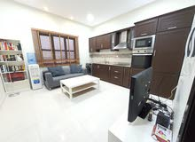 Reasonable Price 1 Bedroom for Rent