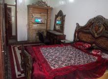 شقة راقية مفروشة للايجار في صنعاء