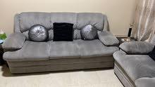 6 seater sofa set