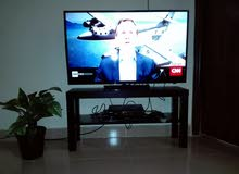 Samsung HD 40 INCH TV WITH REMOTE