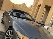 BMW 2010 / Z4 amazing condition for sale