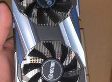 GTX 1060 5GB