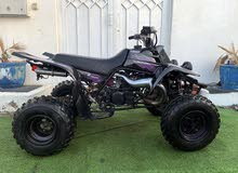 banshee for sale 2008 good condition