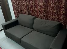 SOFA SET FOR SLAE