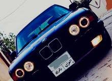 للبيع*BMW525