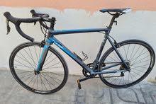 دراجة للبيع / bicycle for sell