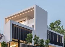 تـصميم خرائط معمارية و إنشائية.