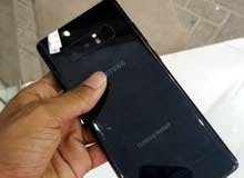 Samsung note 8 for sale
