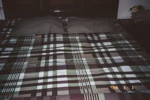 Single & King Size Bed sheets for sale