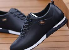 احذية موضه اطلب صورة المنتج مع المقاس ولونك المفضل