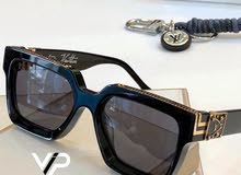 نظارات رجالية