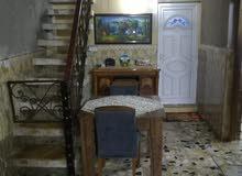 بيت ركن 100 متر للبيع في بوب الشام .