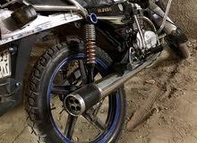 موتسيكل وينج 150cc