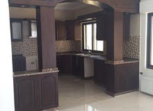 ( 69461 ) للبيع او الأيجار شقة سوبر ديلوكس فارغة في منطقة عبدون 3 نوم مساحة 168 م²