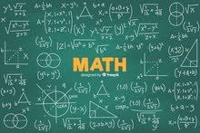 استاذة دروس خصوصية في الرياضيات و الفيزياءوالكيمياء