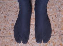حذاء نينجا Ninja