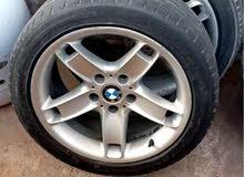 ديسكوات بلاطارات BMW