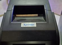 Shop POS Printers برينتر للكاشير