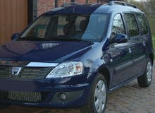 for sale  dacia logan 2012