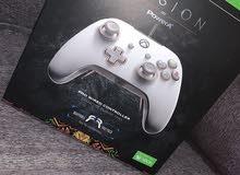 PowerA Fusion Pro Controller for Xbox