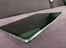 تابلت سامسونج S7 بلس شاشة 12.4 للبيع