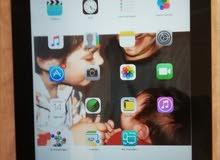 tablettes Ipad 16 GB