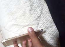ايفون  6S رام 4 جيجا وذاكرة 64 جيجا