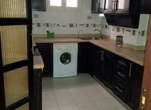 for rent in Cairo Heliopolis apartment