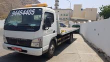 Mitsubishi Other car for sale 2014 in Muscat city