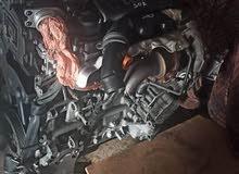 محرك hdi1.6