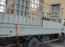 شركة أبو عثمان نقل اثاث المنزل