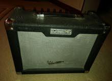 امبليفاير قيتار Guitar Amp