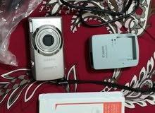 For immediate sale Used  DSLR Cameras in Salt