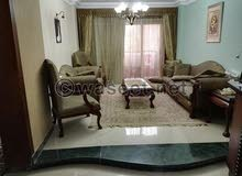 Sofas - Sitting Rooms - Entrances Used for sale in Giza