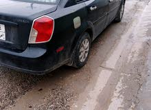Suzuki Forenza 2007 For Sale