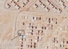 قطعة ارض للبيع لقطة بمدينة الصفا بالسويس