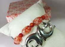  كورميت + براسلي + علبة جميلة + هدية