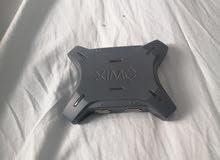 قطعة xim4 لربط الماوس و الكيبورد للـPs4
